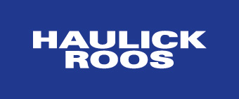 haulick-roos