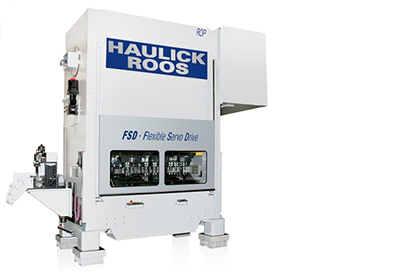 haulick-roos-large